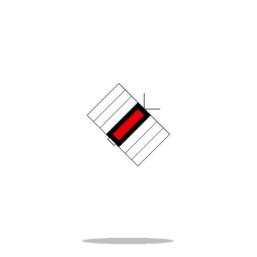 Icon Satelllite