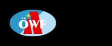 OeWF Logo (c) OeWF
